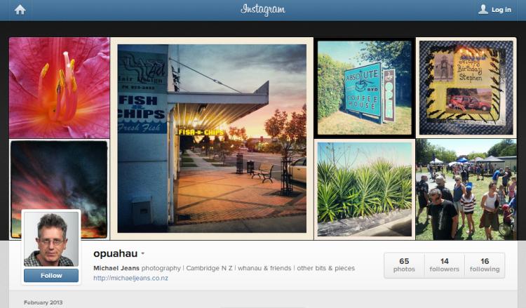 http://instagram.com/opuahau/