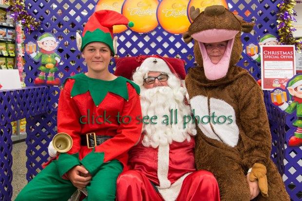 Santa-Fresh-Choice-(247-of-282)