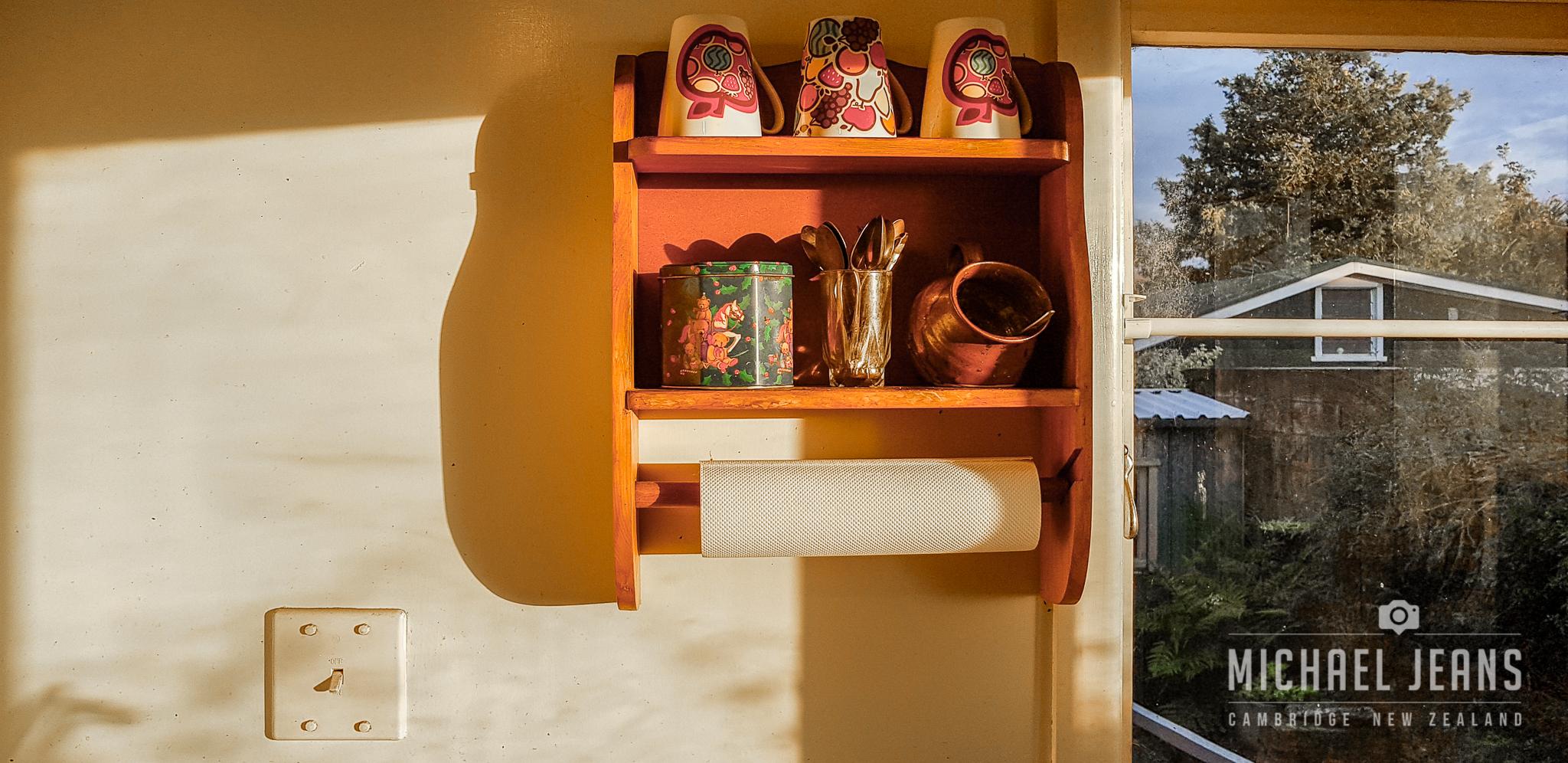 kitchen shelves 301 shakespeare street
