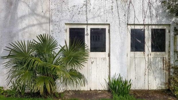 Ariki Street, Karapiro Hydro Village, Waikato New Zealand. 28.8.18